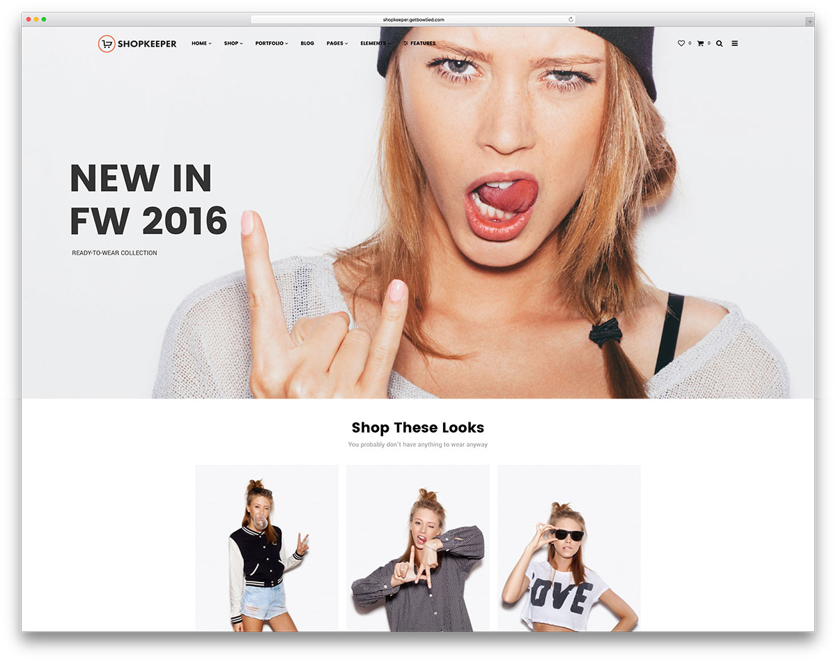 shopkeeper-popular-multipurpose-woocommerce-theme